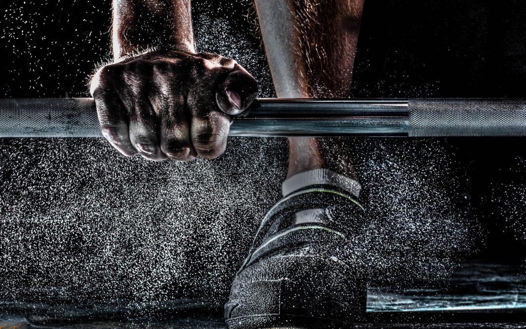 Jak ćwiczyć siłę psychiczną?