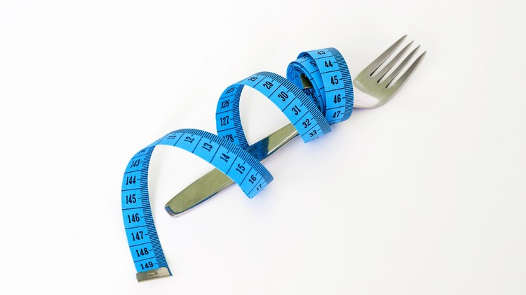 Zrzucanie wagi