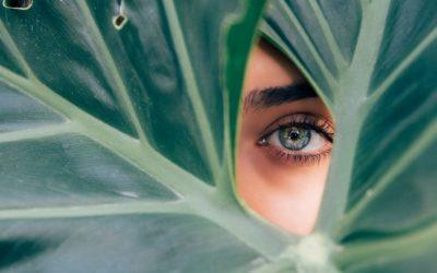 Jak ćwiczyć uwagę (a nie tylko skupienie)